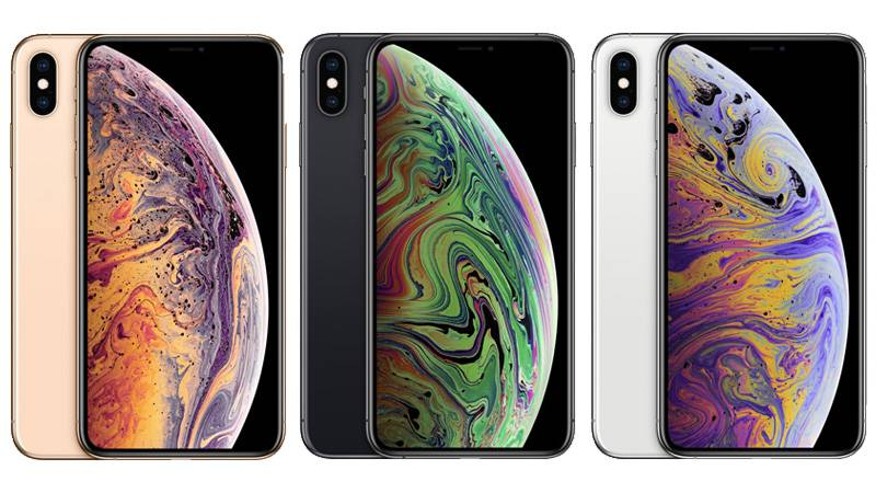 SP780-iPhone-Xs-Max.jpg